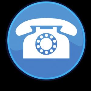 телефон 2