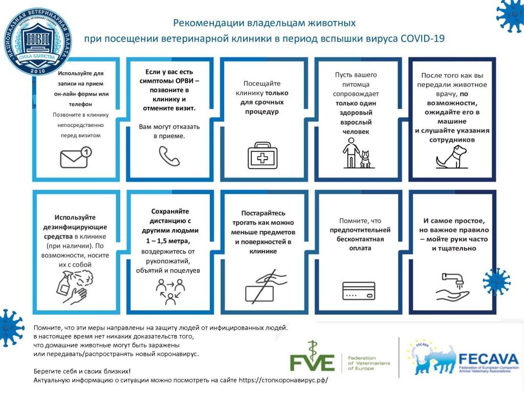 Рекомендации-владельцам-животных-НВП